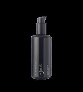 rose-and-jasmin-body-oil