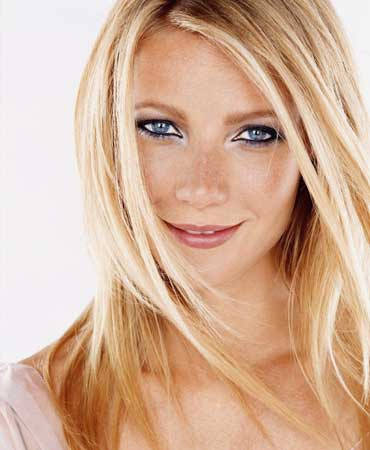 thermage-treatment-gwenyth-paltrow