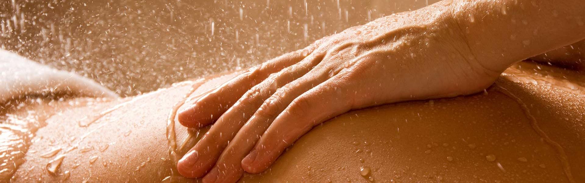 duquessa-body-treatments