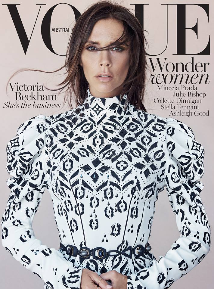 vogue-cover-large