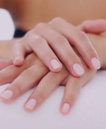 duquessa-manicure-_day-spa-melbourne