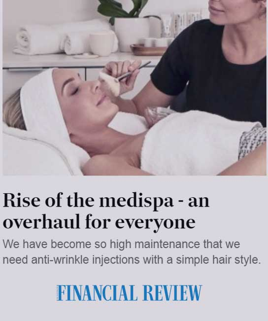 fin-review-duquessa