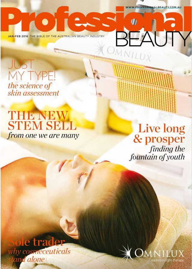professional-beauty-cover