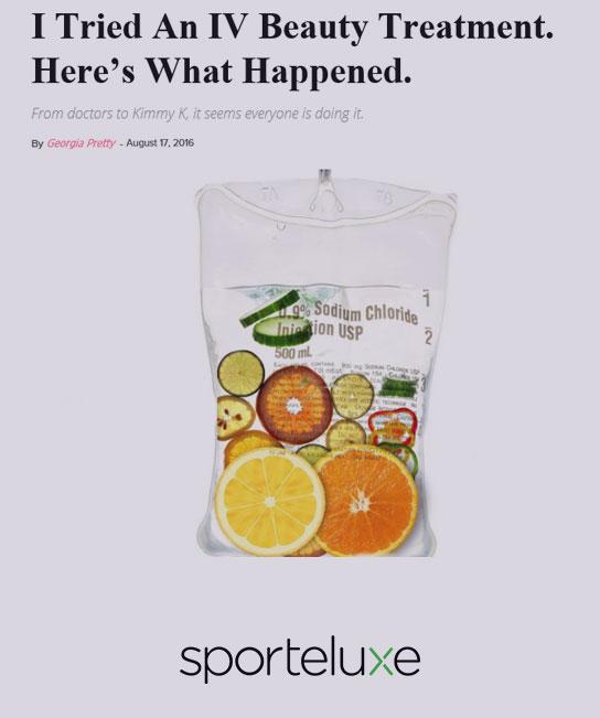 sporluxe-duquessa-intravenous-vitamins