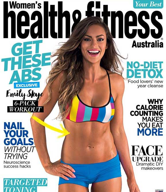 womens-health-cover