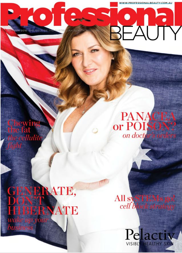 profesional-beauty-cover-june-2016