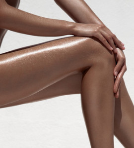spray-tan-legs