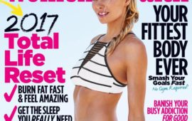 womens-health-january-2017-cover