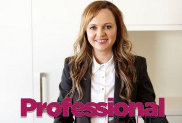 duquessa-professional-beauty