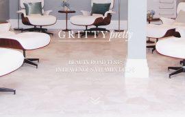 gritty-pretty