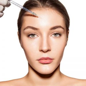 duquessa-botox-wrinkle-injections