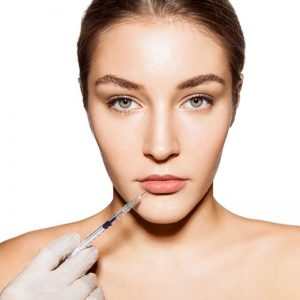 duquessa-dermal-fillers-lip-fillers