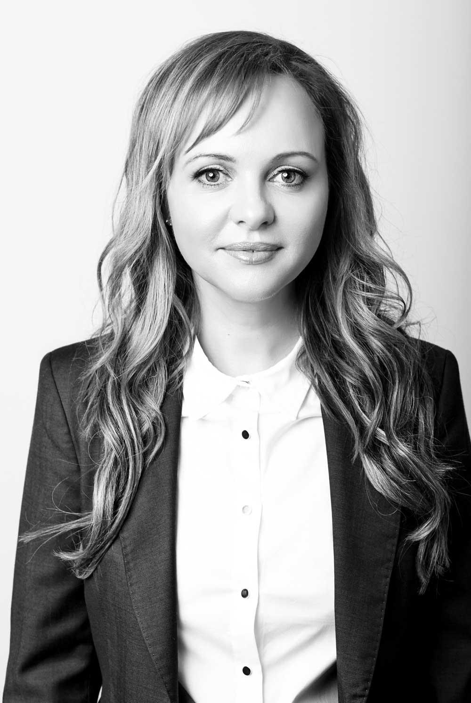Katherine Millar-Shannon Cosmetic Nurse Practitioner
