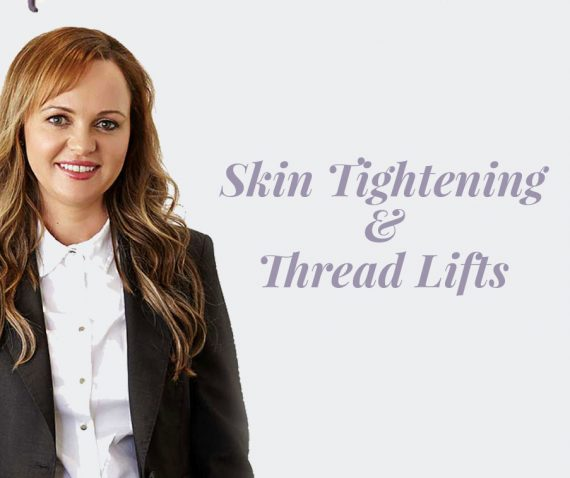 skin-tightening-thread-lifts-2