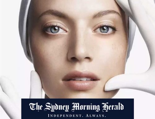 Lunchtime Procedures – Sydney Morning Herald covers Duquessa Clinics