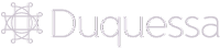 Duquessa Clinic Logo